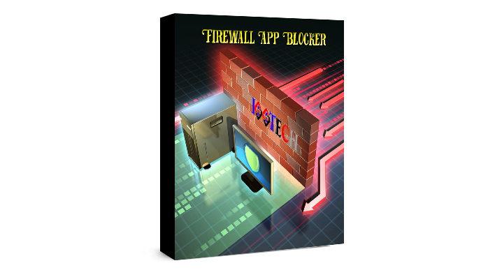Firewall App Blocker