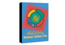 EximiousSoft Banner Maker Pro