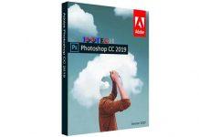 Adobe-Photoshop-CC-2019