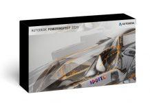 Autodesk PowerInspect Ultimate 2020