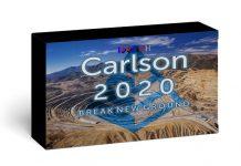 Carlson Civil Suite 2020