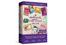 Hallmark Card Studio 2020
