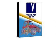 VariCAD-2020