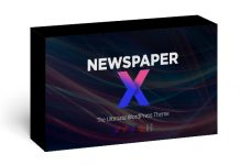 newspaper 10