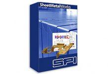 SPI SheetMetalWorks