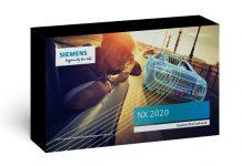 Siemens NX 2020