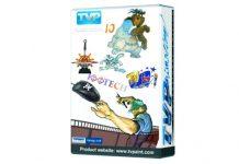 TVPaint Animation 10