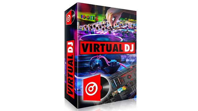 VirtualDJ Pro Infinity 2020 Free Download – Detailed instructional ...
