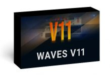 Waves 11 Complete