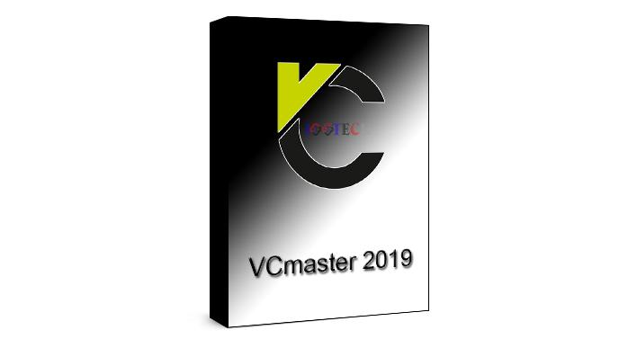 vcmaster 2019
