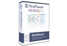 Edraw MindMaster Pro 7
