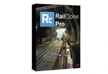 RailClone-for-3ds-Max