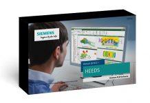 Siemens HEEDS MDO 2019