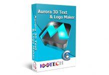 Text & Logo Maker 20