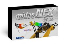 midas NFX 2020