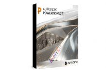 Autodesk PowerInspect