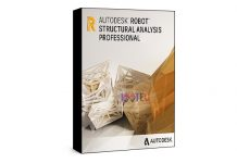 Autodesk Robot Architectural Analysis Professional