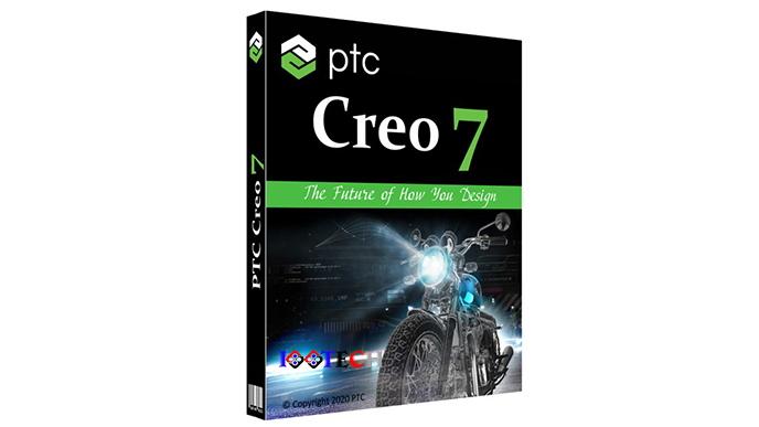 PTC-Creo-7
