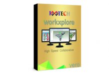 VERO WorkXplore