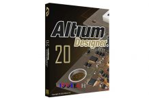 Altium Designer 20