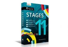 AquaSoft Stages 11