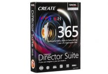 CyberLink Director Suite 365