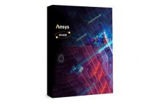 ANSYS SCADE