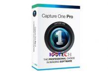 Capture One Pro