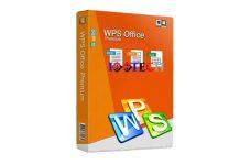 WPS Office