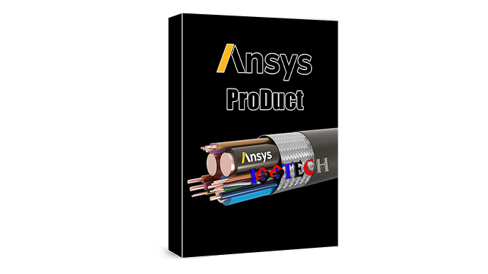 ANSYS Products