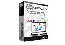 Air Explorer