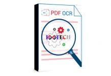 ORPALIS PDF OCR