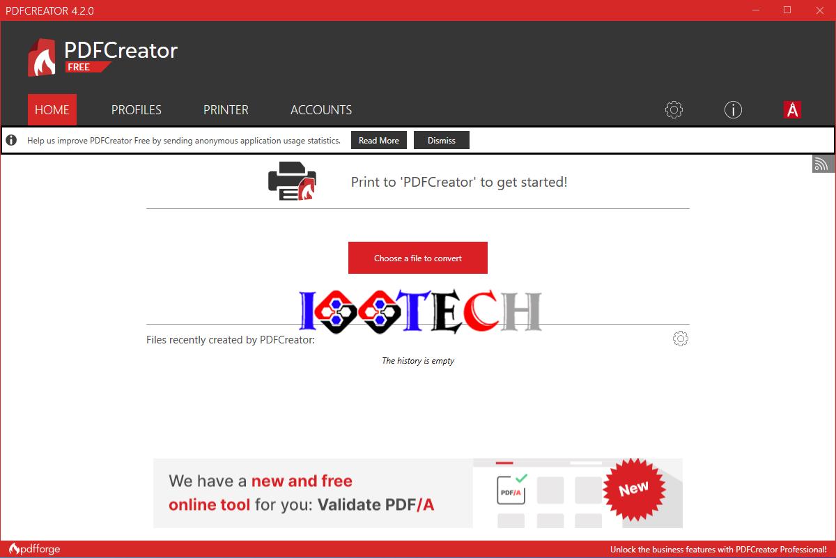 PDFCreator-2