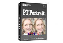 PT Portrait Studio