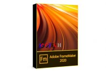 Adobe FrameMaker 2020