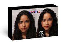 Beauty Box Video