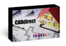 CADdirect
