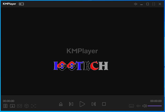 KMPlayer-1