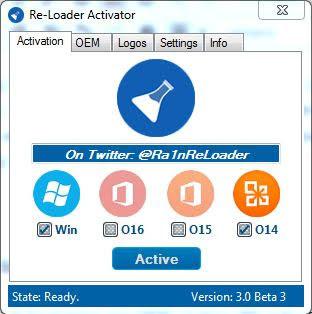 Re-Loader Activator-2