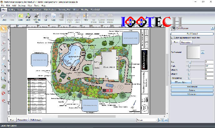 Realtime Landscaping Architect-2