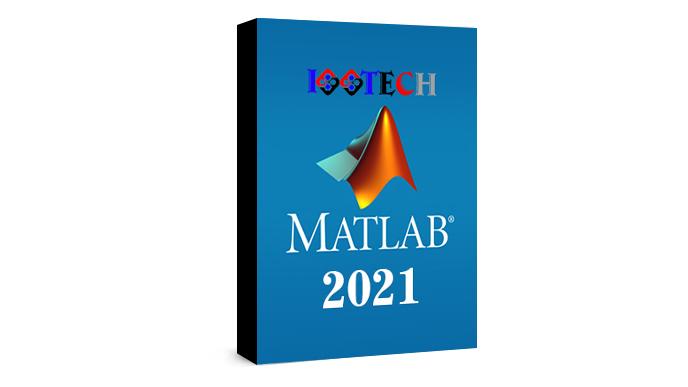 Matlab 2021