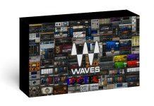 Wave Complete