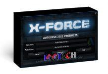 X-Force 2022