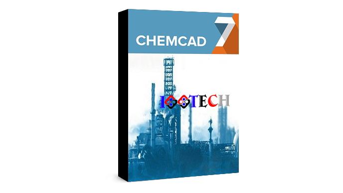 CHEMCAD 7