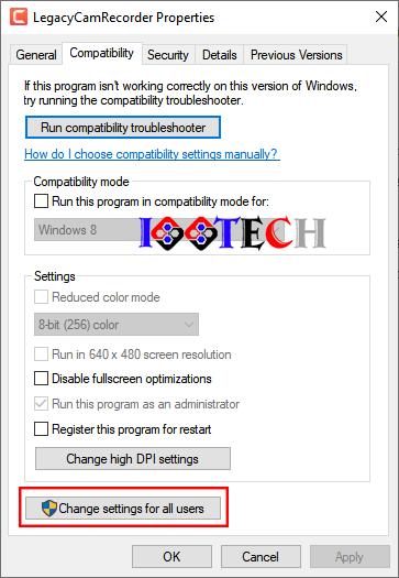 TechSmith Camtasia-5