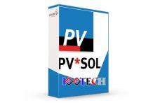 PVSOL premium