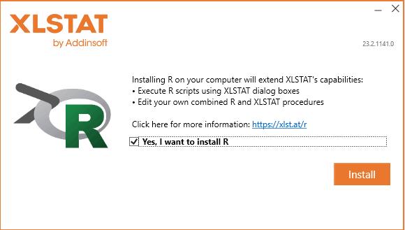 XLSTAT-2021-2