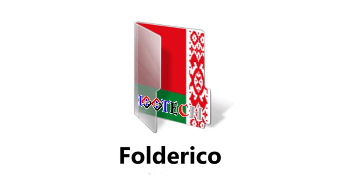 FolderIco